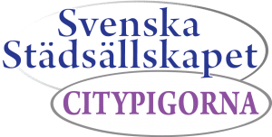 Svenska Städsällskapet | din städfirma i Lund